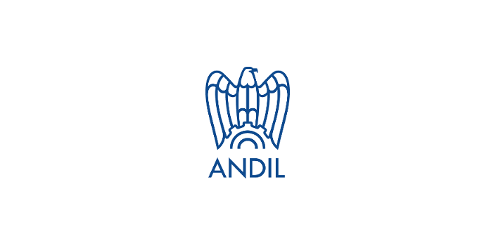 andil1