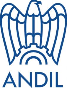 logo andil bassa