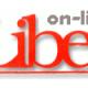 logo-laliberta