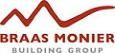 logo_bras-monier_mini