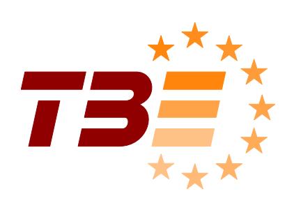 TBE_Nl