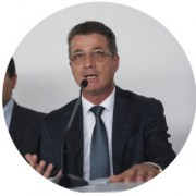Mario Cunial-mod