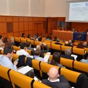 Platform Meeting public