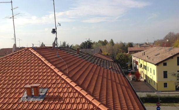Monitoraggio-parte-tetto-611x457