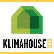klimahouse2018_1