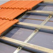 tetto-ventilato-design-innovativo-per-tegole-tradizionali